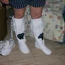 My boots 1 thumb128