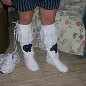 My boots 1 thumb175