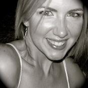 sfrechette's profile picture