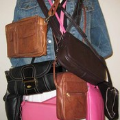 Leather_bags_thumb175