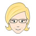 blonde_betty's profile picture