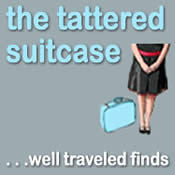 tatteredsuitcase's profile picture