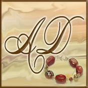 ArtisianDesigns's profile picture