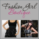 Fashiongirlboutiqueavatar2preview thumb128
