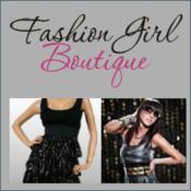 Fashiongirlboutiqueavatar2preview thumb175