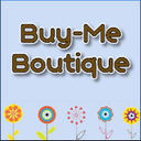 BuyMeBoutique's profile picture