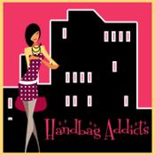 HandbagAddicts's profile picture