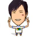 turnkeyphpseller's profile picture