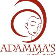 adammas's profile picture