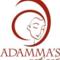 adammas's profile picture