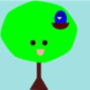 creamsoda's profile picture