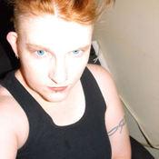 Dreamskape's profile picture