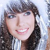 fairydreams67124's profile picture