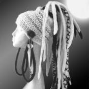 Studio_DreamWoven's profile picture