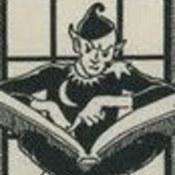 Bookbrowzer closeup thumb175