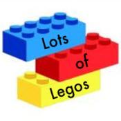 Lots of legos thumb175