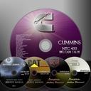 Disc 5logo thumb128