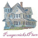 pumpernickelplace's profile picture