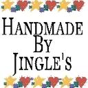handmadebyjingles's profile picture