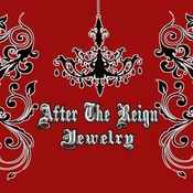 Afterthereignjewelry2 thumb175