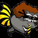 RadarToys's profile picture