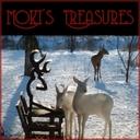 mokistreasures's profile picture