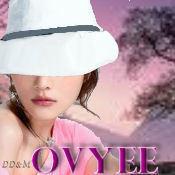 Ova1 thumb175
