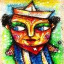 Cuban-clown-small_profile_thumb128