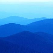 Blue hills thumb175
