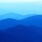 Blue hills thumb48