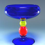 gemstoneglass's profile picture