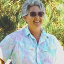 irenesgallery's profile picture