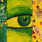 Eye logo 230x230 thumb175