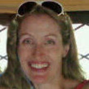 JuliaSommer's profile picture