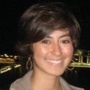 carlyh's profile picture