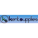 KentSupplies's profile picture