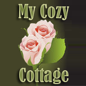 MyCozyCottage's profile picture