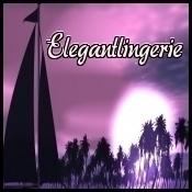 elegantlingerie's profile picture