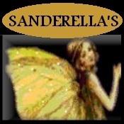 Sanderellas's profile picture
