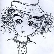 ladiesluxuries's profile picture
