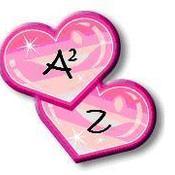 A2ZSilver's profile picture