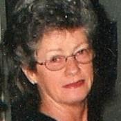 hfwright60's profile picture