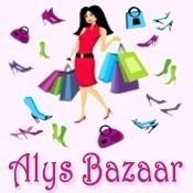 alysbazaar's profile picture