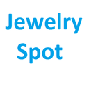 jewelryspot's profile picture