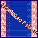 usatattoo's profile picture