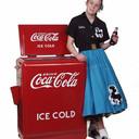 Coke_Clock_Retro's profile picture