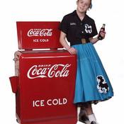 Coke_Clock_Retro's avatar