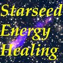Starseedhealing's profile picture