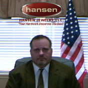 Jon_hansen_and_logo_thumb175