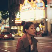isun83's profile picture
